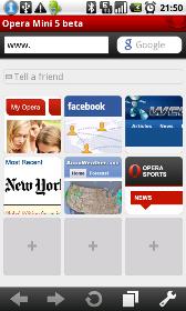 Best Apps for Nexus One