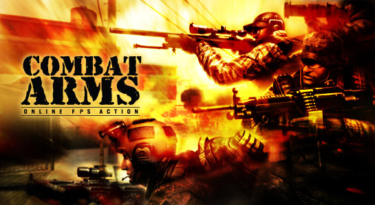 https://wccftech.com/images/news/Combat-Arms/logo_combat_arms.jpg