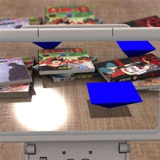 Nintendo 3DS image2