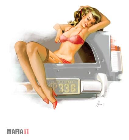 mafia-9