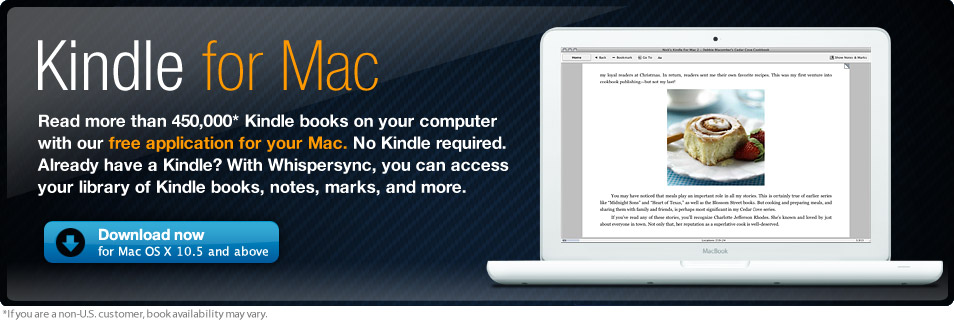 Kindle-for-Macs