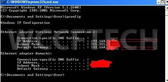 How to improve your PS3 connection to the internet and