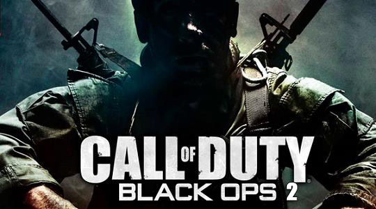 skill based matchmaking Black Ops 2 verwijderd
