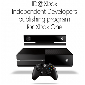 Microsoft's Xbox One Indie Support is Bigger Than Ever ...