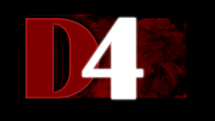 d4-dark-dreams-dont-die-1-2