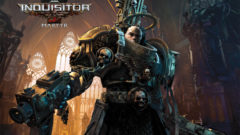 warhammer-40000-inquisitor-martyr