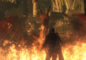 dragons-dogma-dark-arisen_20170616163933
