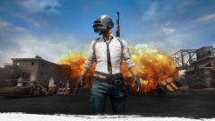 playerunknowns-battlegrounds-2