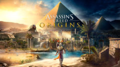 assassins-creed-origins-9