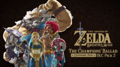 zelda-breath-of-the-wild-the-champions-ballad