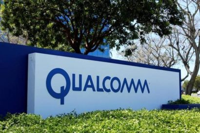 Broadcom calls Qualcomm's offer for price talks 'engagement theater'