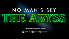 no-mans-sky-the-abyss