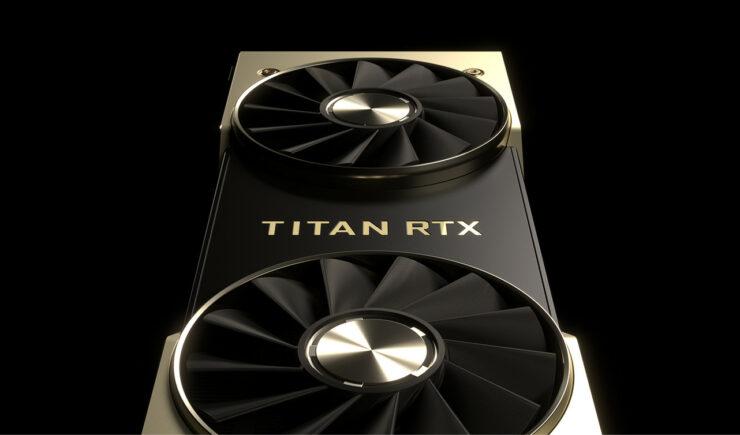 nvidia-titan-rtx-gallery-a-641-d2x