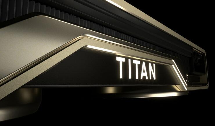 nvidia-titan-rtx-gallery-b-641-d2x