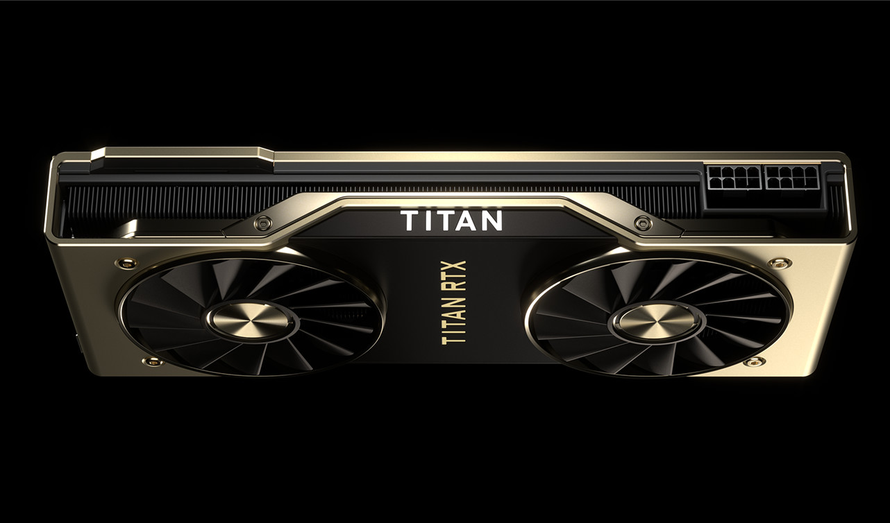 nvidia-titan-rtx-gallery-c-641-d2x