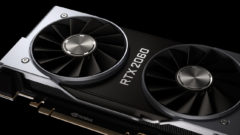 NVIDIA GeForce RTX 2060 12 GB Rumored To Be Priced Close To $300 US, Will Tackle Entry-Level AMD RDNA 2 GPUs