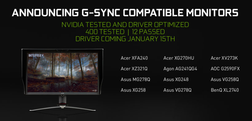 nvidia-g-sync-compatible-monitors-850@2x