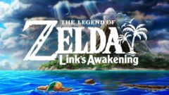 links-awakening-remake-release