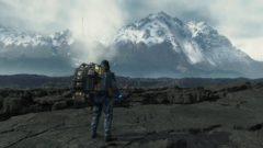 death-stranding-mountains