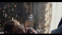 Holiday — The Surprise