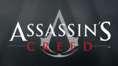 assassins-creed-ragnarok-leaks