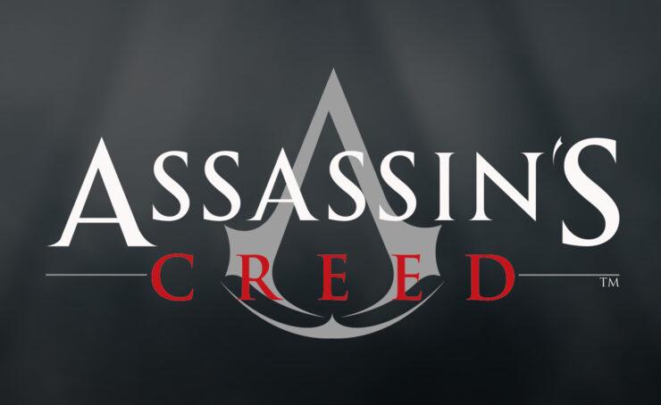 Assassin's Creed Ragnarok leaks