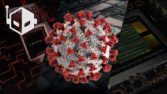 foldinghome-covid-19-nvidia-intel-amd