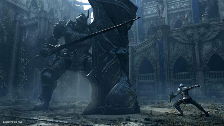 Demon%E2%80%99s-Souls-Remake-Tower-Knigh