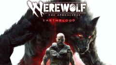 werewolf-the-apocalypse-earthbloodhd